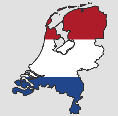 Exporter of Brass Products in Netherland