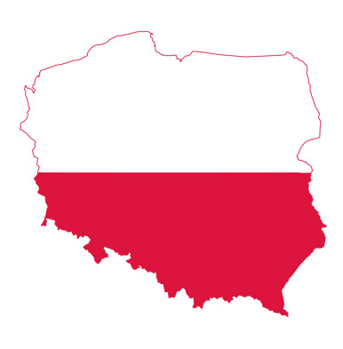 Exporter of Brass Products in Poland