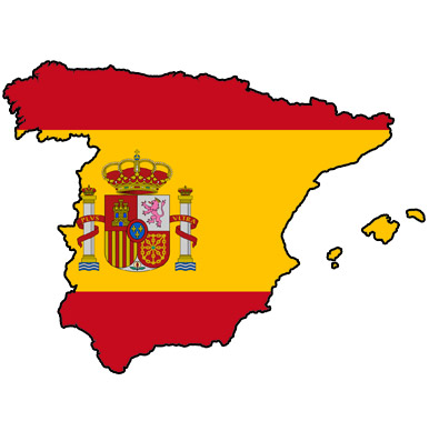 Exporter of Brass Products in Spain