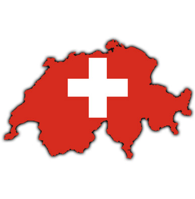 Exporter of Brass Products in Switzerland